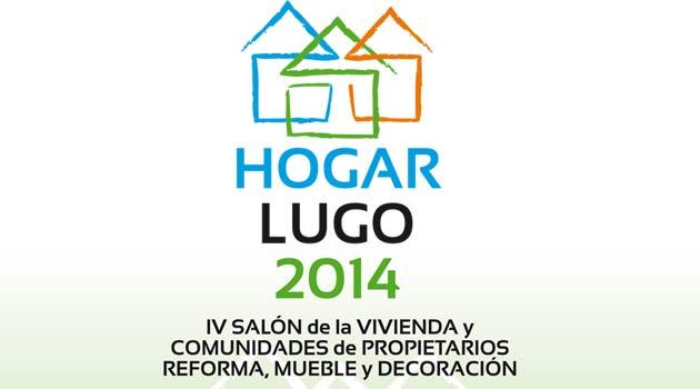 Feria del hogar 2014 en lugo ocio en galicia ocio en for Decoracion hogar lugo