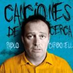 Pablo-Carbonell-Portada
