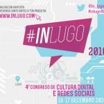 inlugo-16