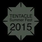 Tentacle-Summer-Fest-2015-en-Foz