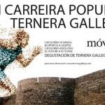 Carrera-Popular-Ternera-Gallega-2014