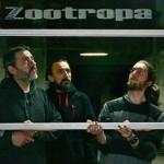 Zootropa