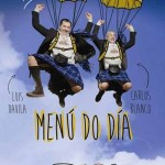 Menu-do-Dia