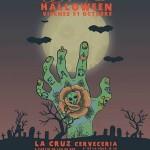 Noche-de-Haloween-en-La-Cruz