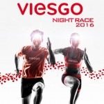 Viesgo-Night-Race-16-de-Lugo