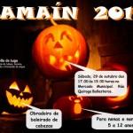 samain-2016-de-Lugo