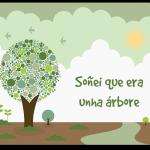 soñei-arbore-reto