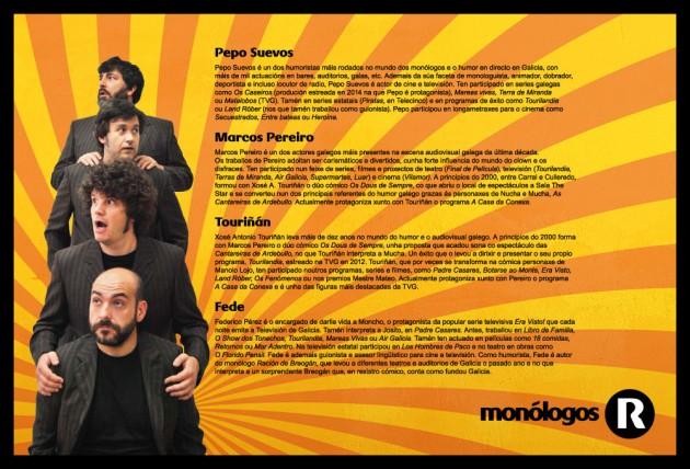 Ficha-actores_gallego_NP