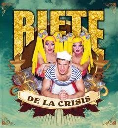 Riete-de-La-Crisis