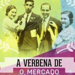 a-verbena-do-mercado