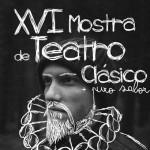 Muestra-de-Teatro-Clasico-16-de-Lugo