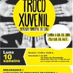 cartel troco-1