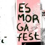 Esmorga-Fest-2017-en-Sarria