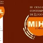 Ciclo-de-Musica-Contemporanea-de-Lugo