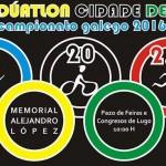 Duatlon-Cidade-de-Lugo-2016