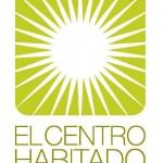 ElCentroHabitado-19