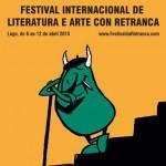 Festival-Internacional-de-Literatura-y-Arte-con-Retranca-2015-de-Lugo
