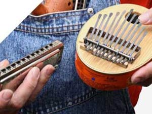 Musicas-para-peto