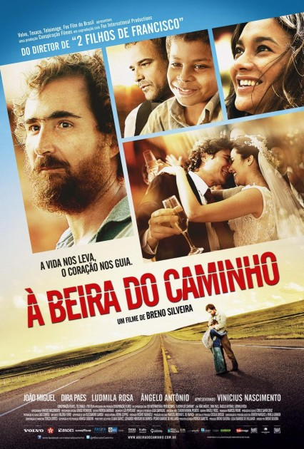 Beira_do_Caminho-146913264-large