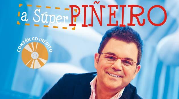 De-Pineiro-a-SuperPineiro
