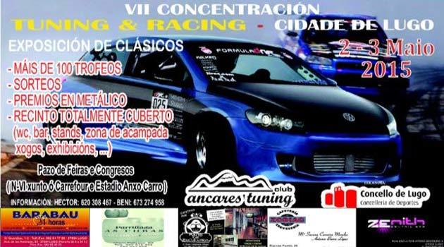 Tuning-&-Racing-Cidade-2015-de-Lugo