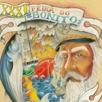 Feira-do-Bonito-2015