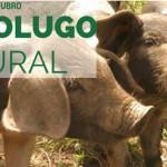Expolugo-2015-A-Rural