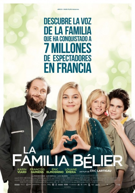 La-familia-Bélier-Cartelera-717x1024