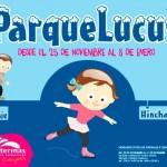 Parque-Lucus-2016-en-As-Termas-Lugo.-Pista-de-Hielo-e-Hinchables