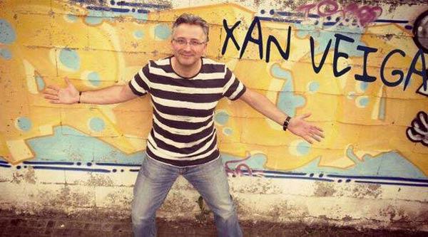Xan-Veiga