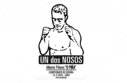 Campeonato-de-Espana-de-Boxeo-2016