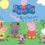 Peppa-Pig--Big-Splash