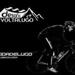 Desafio-Volta-a-Lugo-16