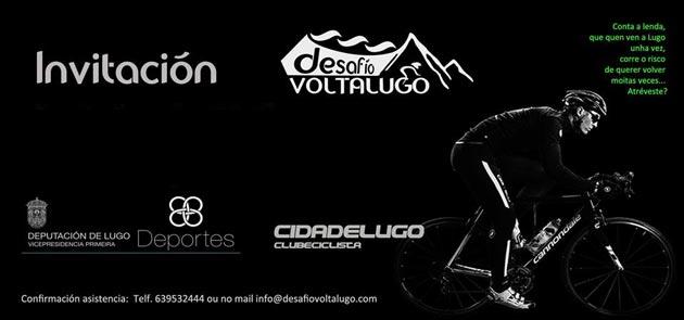 Desafio-Volta-a-Lugo-2016