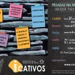 I_CATIVOS