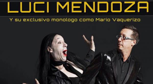 Luciano-mendoza