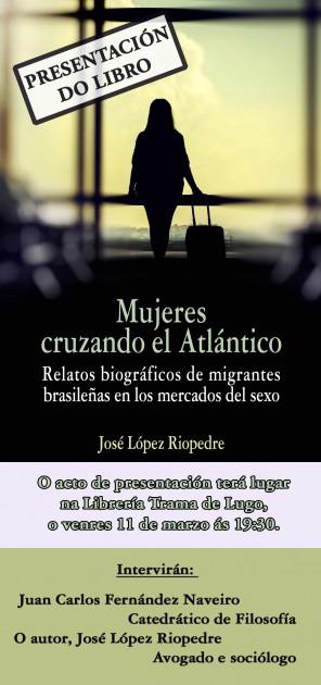pres_libro3