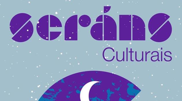 serans-culturais-16