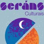 serans-culturais-2016