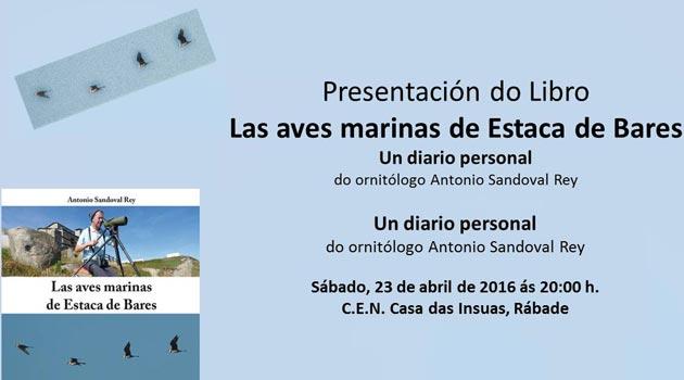 La-aves-marinas-de-Estaca-de-Bares