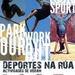 Deportes-na-Rua-2016-en-Lugo