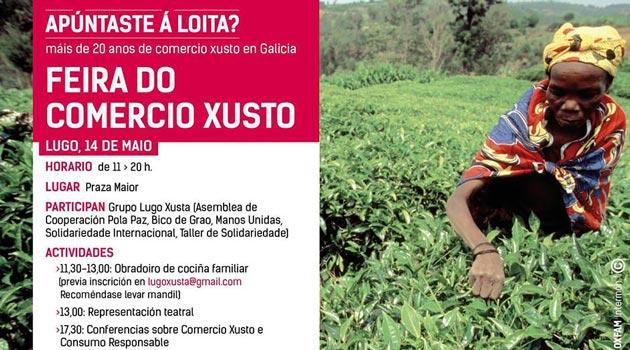 Feira-do-Comercio-Xusto-en-Lugo