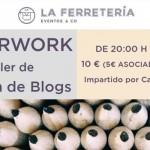 Taller-de-gestion-de-blogs-en-Lugo