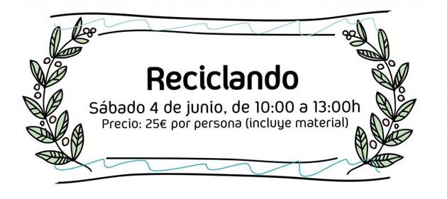 Taller-en-Lugo-RECICLANDO