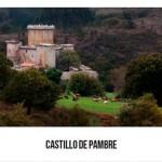 castillo-de-Pambre