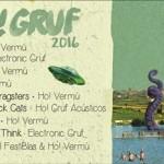 ho-gruf-Lugo