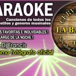 banner-barrica-15-julio