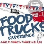 food-trucks-2016