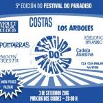 Festival-do-Paraiso-16