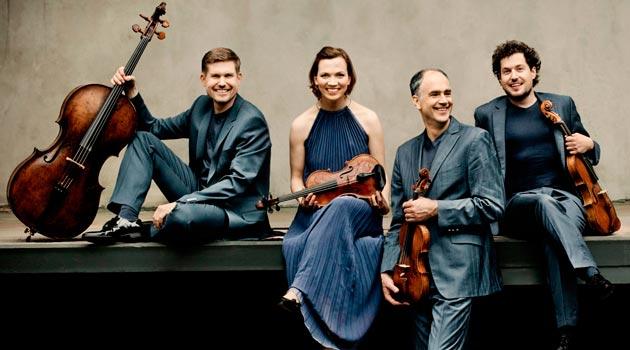 Concierto-de-Signum-Quartett-en-Lugo